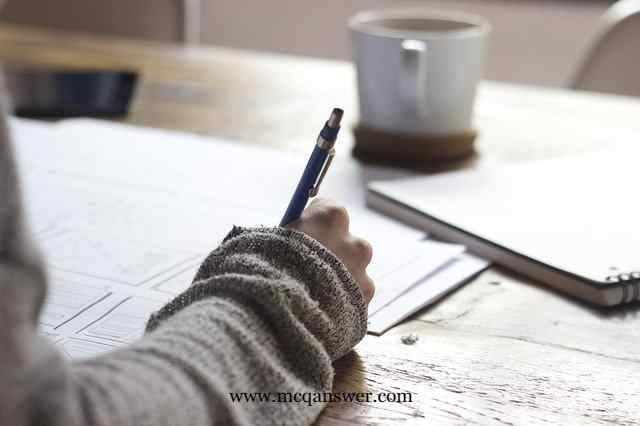 Write An Acknowledgement For Hindi Project