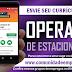 OPERADOR DE ESTACIONAMENTO COM 05 VAGAS PARA ATUAR MEIO PERÍODO
