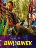 Aminux 2019 Bini W Binek