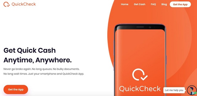 instant-online-loans-in-nigeria-quick-check