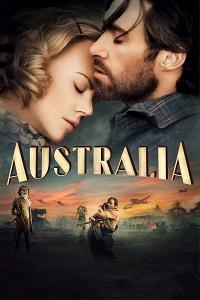 Watch Australia Online Free in HD