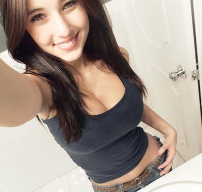 Angie Varona nude (88 images) Video, 2019, braless