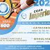 HORARIOS COPA IMPERIAL EN CLUB EL NACIONAL: SABADO 14 Y DOMINGO 15