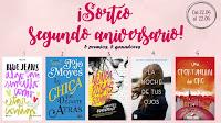 http://sonandosobretintaypapel.blogspot.com.es/2017/05/2-anos-en-blogger-sorteo-2-aniversario.html