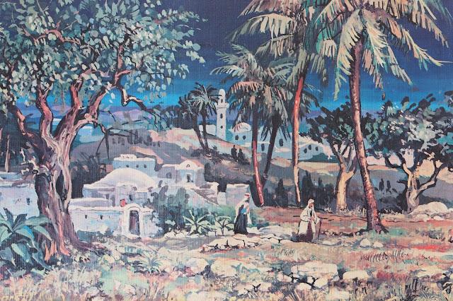 Léon l'Africain Amin Maalouf