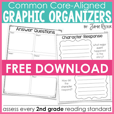 common-core-graphic-organizers