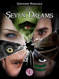 https://www.amazon.com/Seven-Dreams-Italian-Giovanni-Magliulo-ebook/dp/B06XTFL3BC/ref=sr_1_1?s=books&ie=UTF8&qid=1498903862&sr=1-1&keywords=giovanni+magliulo