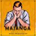 AUDIO | Baba Kash Ft. Kiedu -Majanga