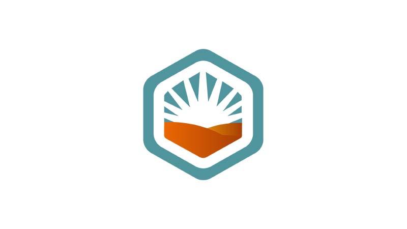 Lowongan Kerja PT Halmahera Persada Lygend (Harita Group)