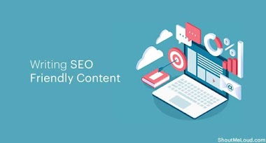 How To Write SEO Friendly Content to increase revenue (Beginner To Advanced)