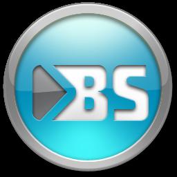 تنزيل برنامج Bs Player
