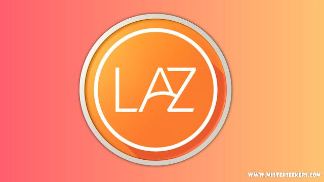 Lowongan Kerja Lazada Elogistics Indonesia, Jobs: Sortation Supervisor & Manager, Senior & PC Manager