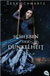 https://miss-page-turner.blogspot.com/2017/10/rezension-scherben-der-dunkelheit-gesa.html
