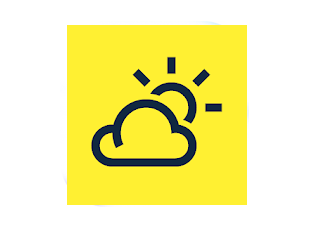 WeatherPro APK 2019
