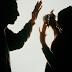 Projeto Mulheres Guerreiras combate a violência doméstico e feminicídios em Samambaia