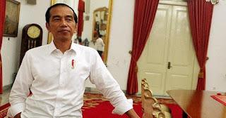 Solusi Tiket Pesawat Murah, Jokowi Undang Maskapai Asing Masuk Indonesia
