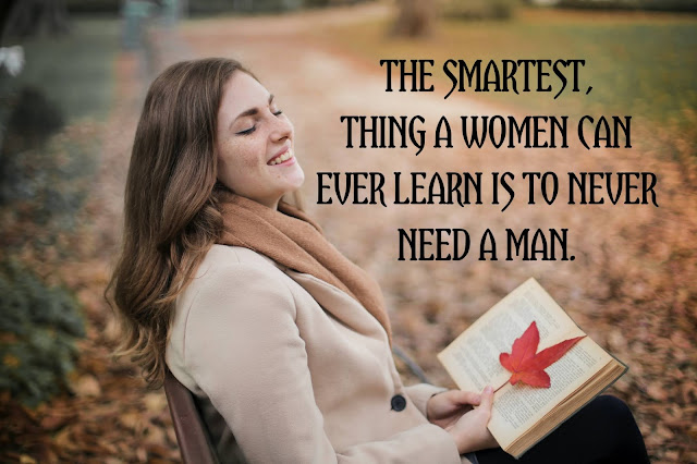 10 Quotes for strong Women | qoutes and poetry