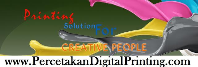 Sahabat UKM Digital Printing Cibubur Percetakan Gratis Antar dan Desain
