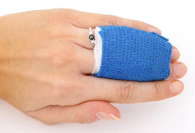 Fracture Healing Methods