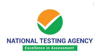 National Testing Agency (NTA) National Eligibility Test (UGC- NET) December Result 2019 Declared
