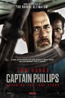 Capitán Phillips   Captain Phillips