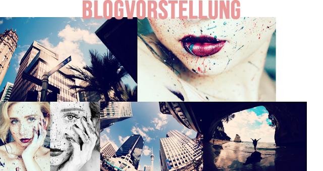 http://melsmasquerade.blogspot.de/