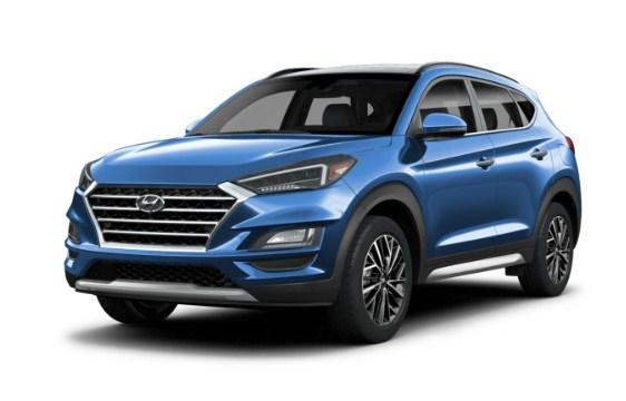 2021-hyundai-tucson-ultimate-blue