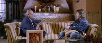 entrevista raphael en mi casa es la tuya