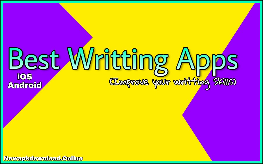 Best_Writing_Apps_in_2020