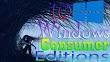 Windows 10 Consumer Editions 1903 Full Agustus 2019