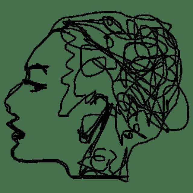 الوسواس القهري: الأعراض والعلامات وعوامل الخطر