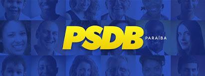 """PSDB realiza 5ª edição do """"Capacitar Paraíba"""" com debate sobre organização financeira e prestação de contas eleitorais"""