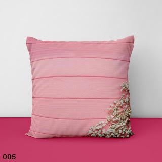 40x40 pillow