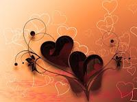 Puisi Jumpa Pertama Untuk Seseorang Di Hari Valentine