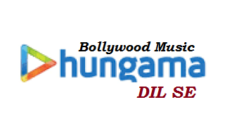 BAD-E-SABA Presents - Hungama Music Dil Se Live TV Online Watch Now