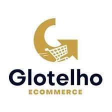 Glotelho