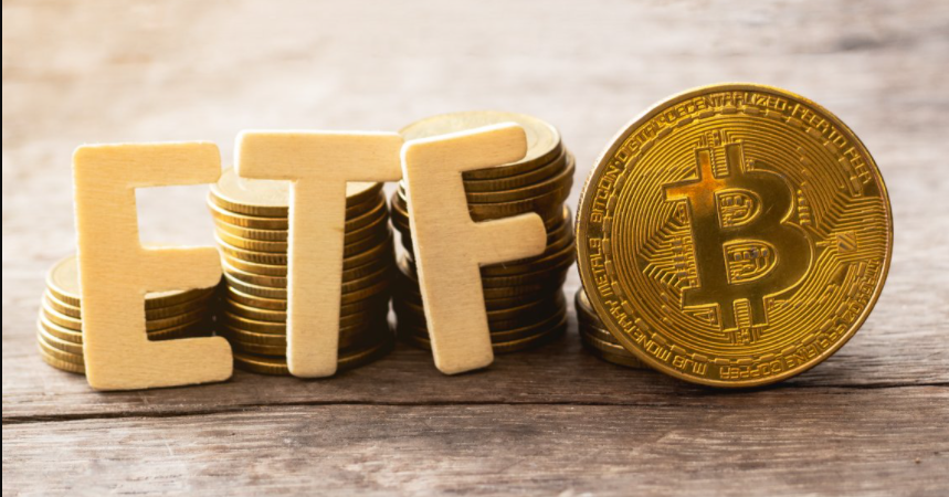 Bitcoin ETF: what is it and what can you expect from these new investments?