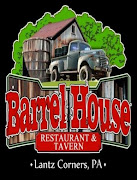 Barrel House Restaurant/Tavern