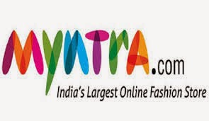 Myntra Customer Care Helpline Number