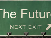APA ILMU FUTUROLOGI ITU ?