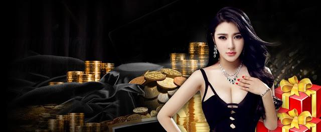 Cara Deposit Judi Online Casino dan Bola Sbobet