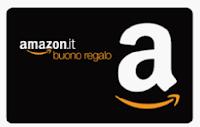 Logo Il Ciottolo Pasticceria : vinci gratis buono Amazon da 300€