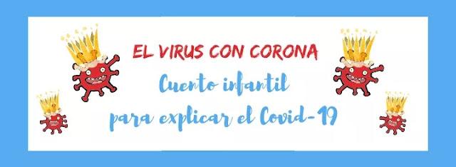 https://centroinfantilpasitoapasito.com/wp-content/uploads/2020/03/Cuento-infantil-Coronavirus.pdf