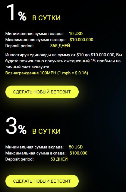 mph-one.com отзывы