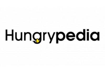 Lowongan Kerja Di Hungrypedia Banyak Posisi