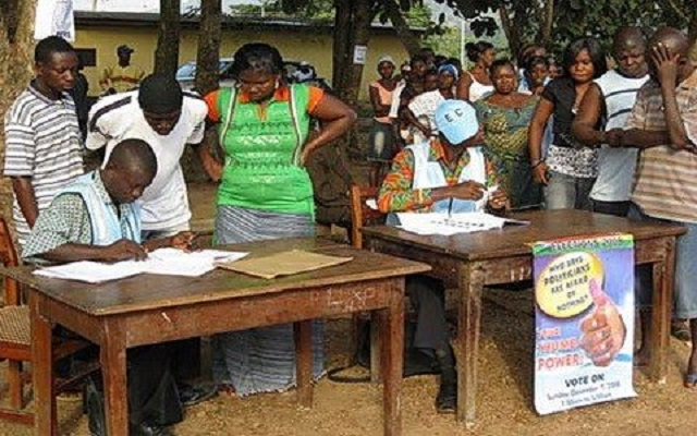 28,000 multiple names recorded in limited registration – EC