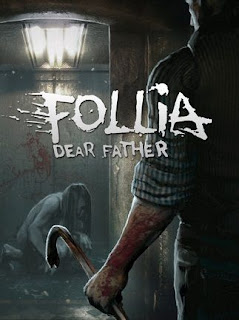 Download: Follia Dear father (PC)