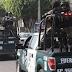 Tras hechos violentos abandona Fuerza Civil la plaza de Coatzacoalcos
