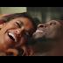 VIDEO:Orezi-My Queen:Download
