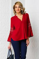 bluze-dama-ieftine-online-2